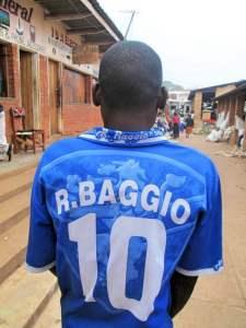 Malawi05