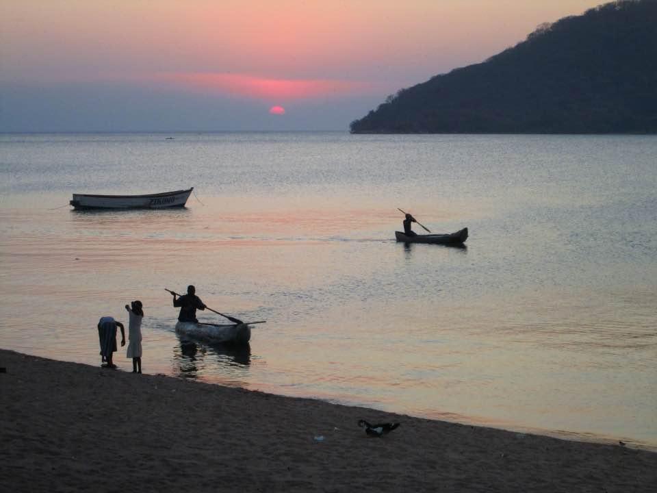 Malawi08