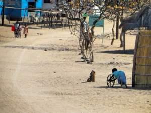 Malawi09