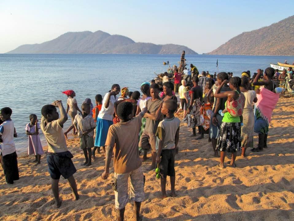 Malawi10