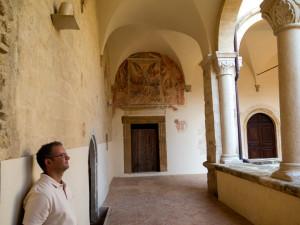 Cooperattiva Angelo Lospinuso